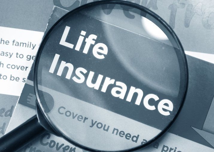 What Does Your Life Insurance Say About COVID-19?