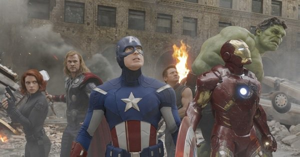 Only True Marvel Fans Will Get More Than 10 In This MCU Quiz