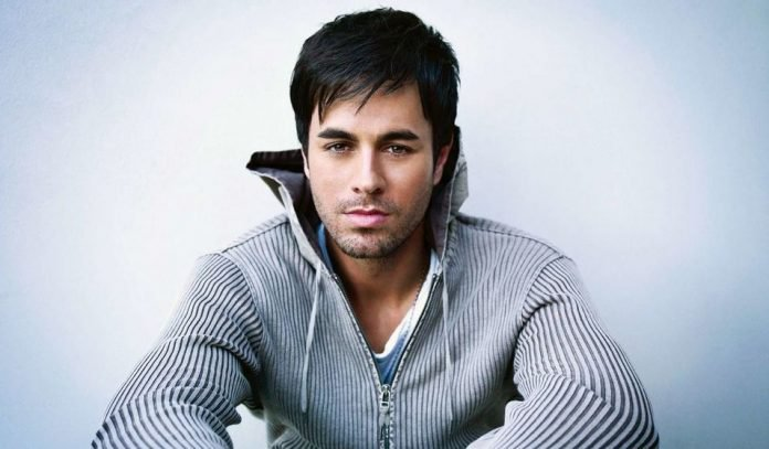 Only A Hero Fan Of Enrique Iglesias Will Be Able To Complete The Lyrics Of These Songs