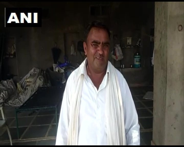 udaipur Farmer gets electricity bill of over Rs 3 crore.