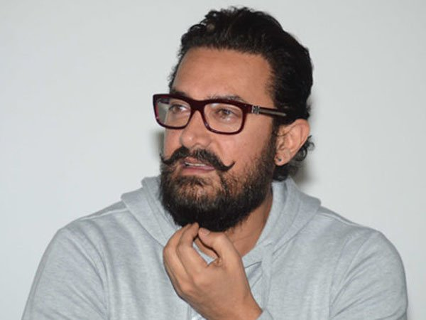 aamir khan on sanjay leela bhansali's black