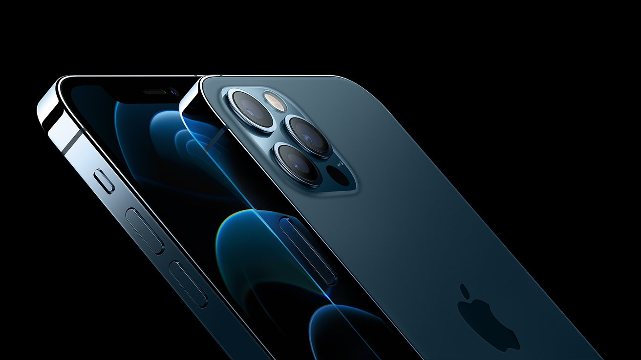 iPhone 11, XR & SE Prices In India Have Dropped After ...