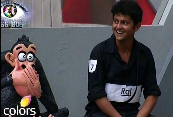 9 Rules Of The Bigg Boss House Straight From A 'Leaked