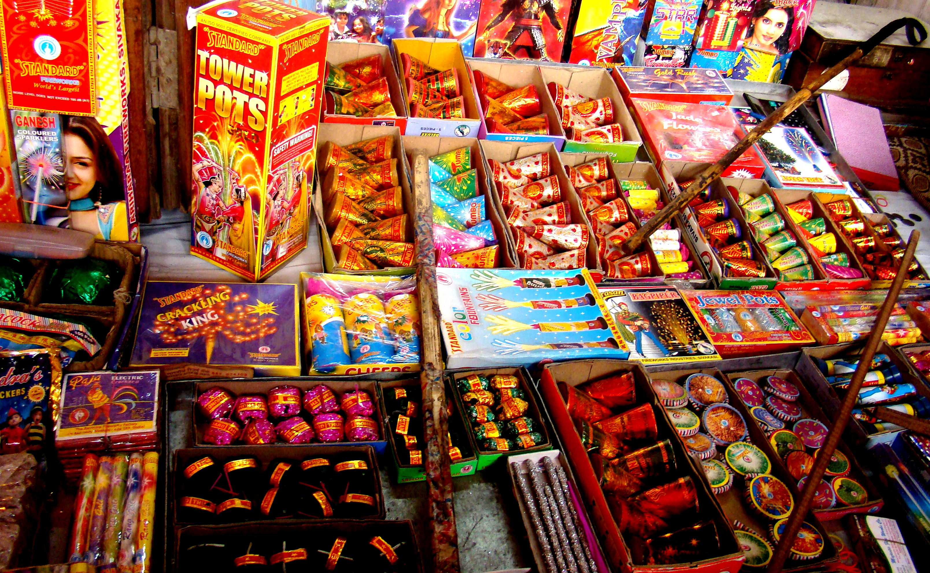 18 Diwali Memories That Are Still Close To Our Hearts