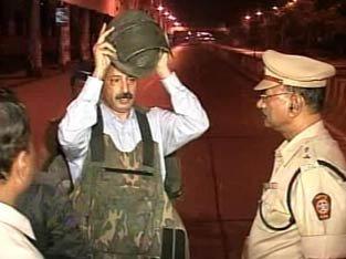 Who Killed Karkare Marathi Pdf