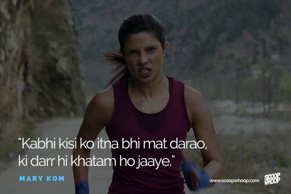 22 Bollywood Dialogues For The Days When You Need Some ...