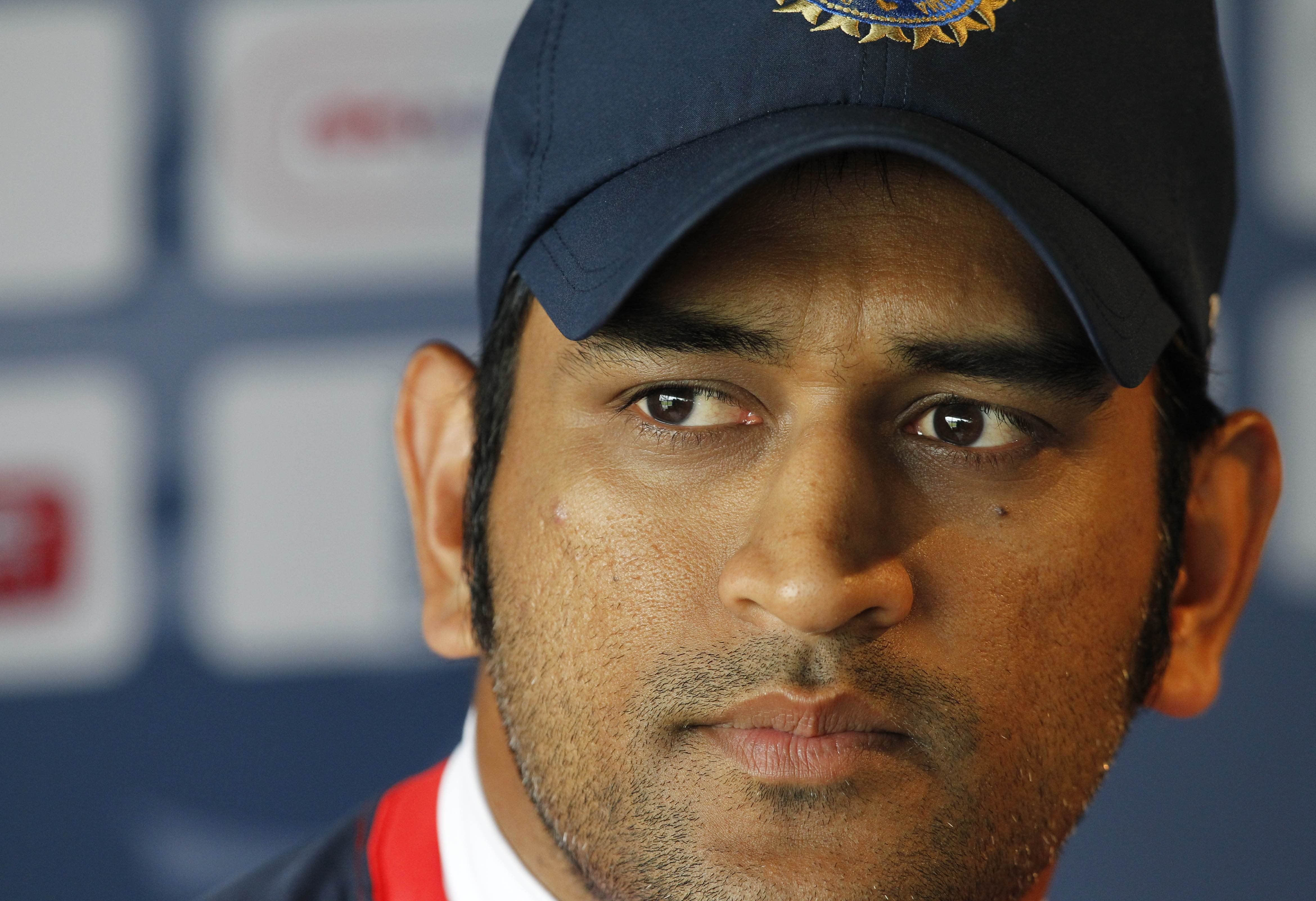 Ms dhoni net worth and earning with cars images a sports news - 13 He Is One Of The Highest Tax Payers In India He Paid An Amount Worth Rs 12 Crores In 2013