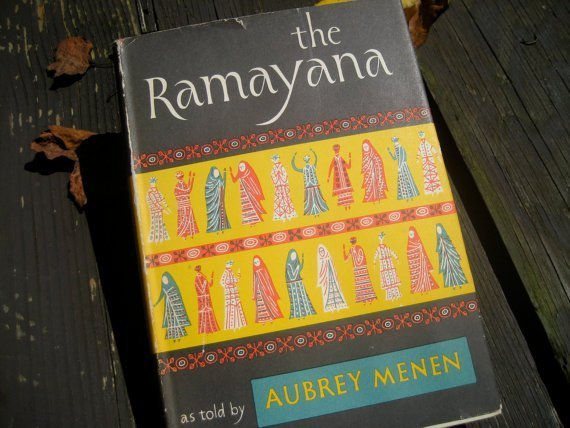 10 Books That Were Banned In India For Various Reasons