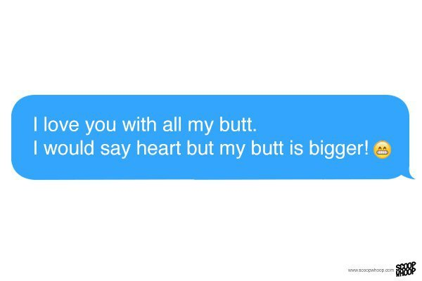 20 Smartass SMSes On Life And Love That You Can Use On Your ...
