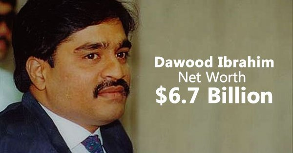 20 Richest Criminals Around The World Who Will Make You Question Whats Right