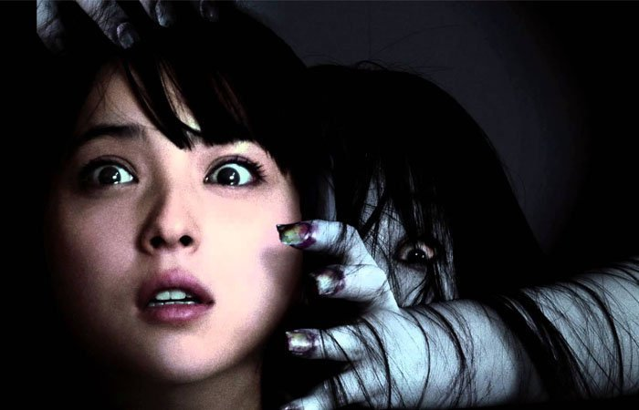 30+ Horror Movies That Are So Scary, You Just Can't Watch