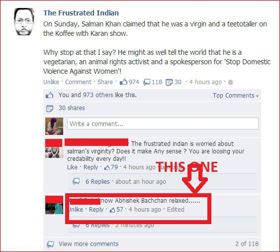 Funny Comments On Boy Pic Hindi Best comments for boys pic: funny comments on boy pic hindi