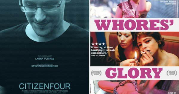 33 Documentaries That Are Way More Interesting Than ...