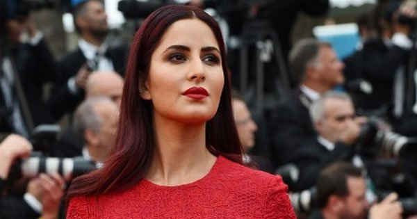 Heres How Indian Celebrities Rocked The Red Carpet At Cannes-4053