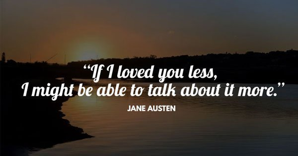 60 Incredible Quotes On Love That Will Melt Your Heart Custom Quotes To Melt His Heart