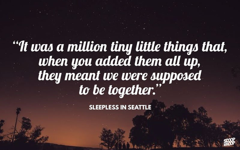 Incredible Quotes Endearing 45 Incredible Quotes On Love That Will Melt Your Heart