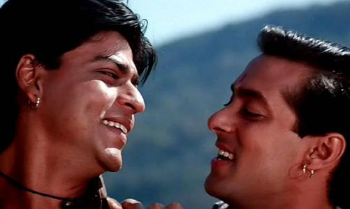10 Of The Best Punar-Janams Bollywood Has Ever Managed To -6836