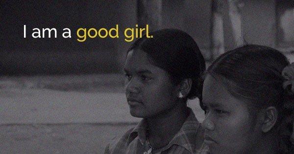 Indian women sex talk-4439