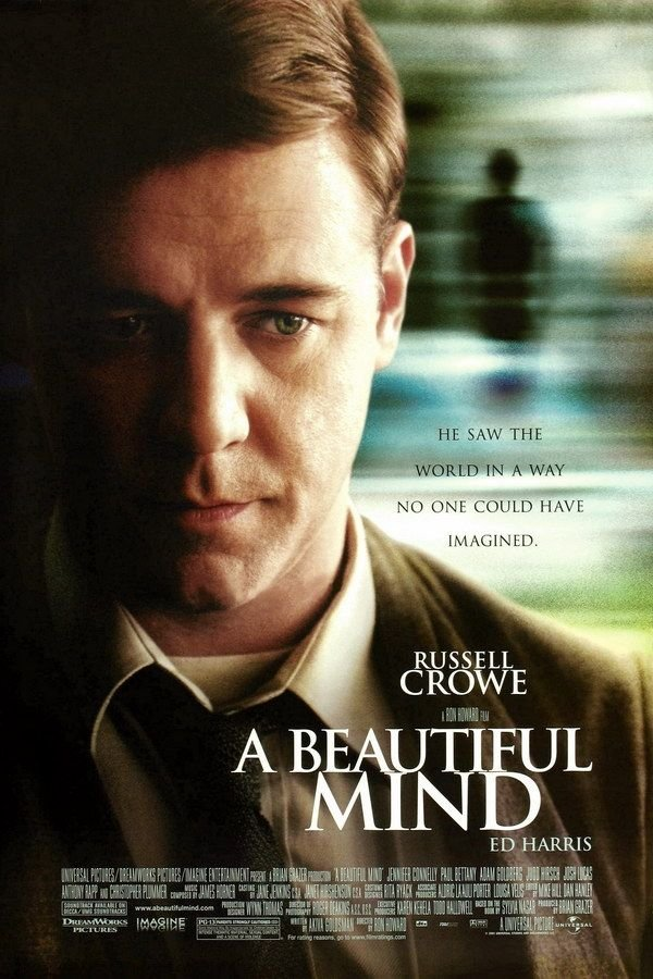 a beautiful mind movie download tamil dubbed