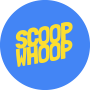 Scoop Whoop Logo