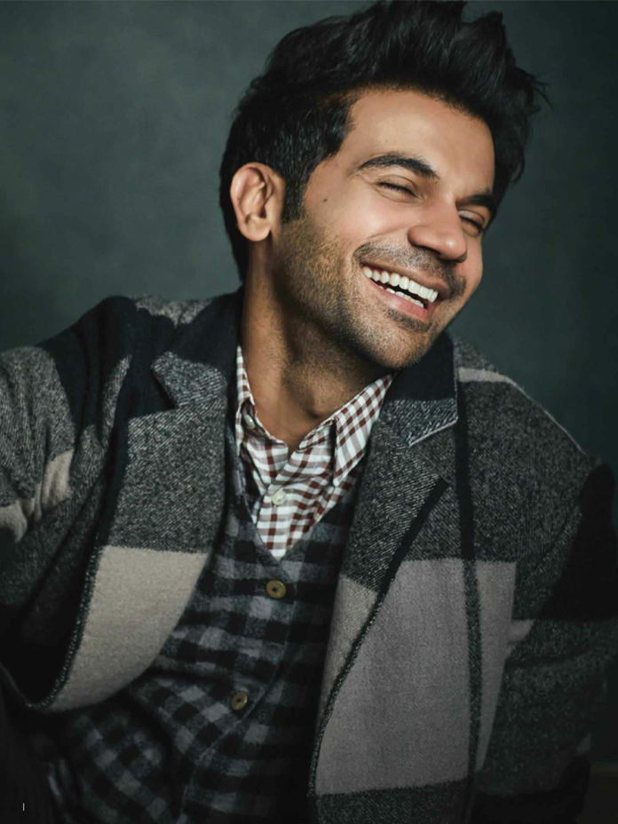 Image result for rajkumar rao