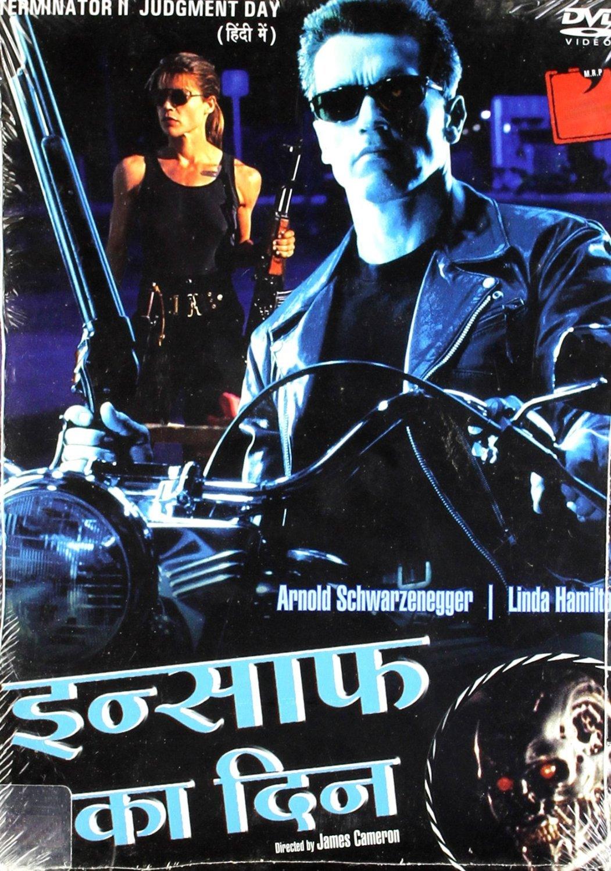 hindi dubbed hollywood movies underworld evolution