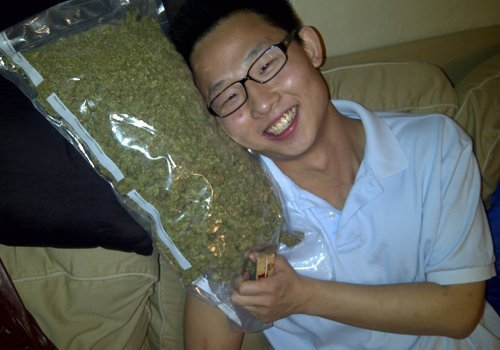 924201312000021464628weed8real