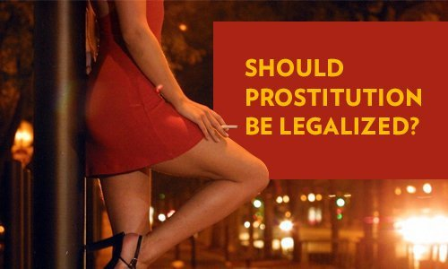 essay prostitution illegal Legal and illegal prostitution, in hope of sharing the possible benefits of legal prostitution it is important i first discuss the negative effects of illegal prostitution to help the viewer.